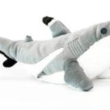 【絶対可愛い!】サメのぬいぐるみ人気おすすめ10選