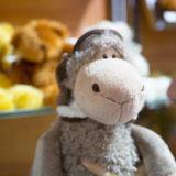 【絶対可愛い!】羊のぬいぐるみ人気おすすめ10選