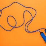 【ダイエットにも!?】なわとびの強みや遊び方と人気おすすめ10選|技一覧も