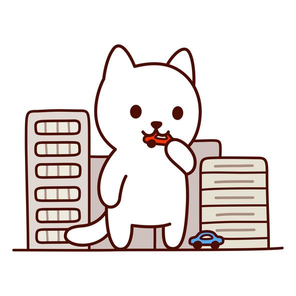 【絶対可愛い!】ミミッキュのぬいぐるみ人気おすすめ10選