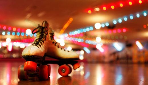 【子供用と大人用】ローラースケートの人気おすすめ10選 |種類やおすすめメーカー3選も!