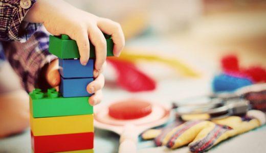 【男女別に紹介】5歳のお子さんにおすすめしたいおもちゃランキング10