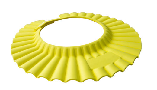 【失敗しない】ベビー用シャンプーハットの選び方と人気おすすめ10選