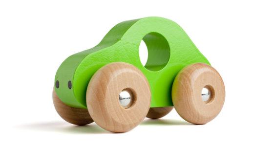 【木製】IKEAの人気おもちゃ9選とその特徴を解説