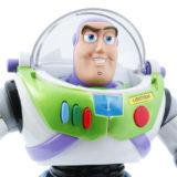 バズライトイヤーの人気おもちゃ10選とその特徴を解説