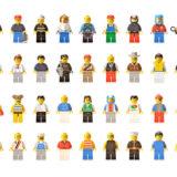 【2018年最新版】レゴアドベントカレンダーについて徹底解説 | スターウォーズ・シティ・フレンズなど