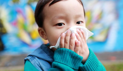 【電動・手動】赤ちゃん用鼻吸い器の選び方と人気おすすめ9選!コツや使い方の解説も!