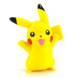 ポケモンのおもちゃ人気ランキングトップ10