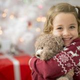 2歳の女の子の誕生日にぴったりなプレゼントの選び方とトップ10ランキング
