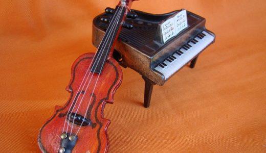 【子供の知育に】ピアノのおもちゃの失敗しない選び方と人気おすすめランキング10選