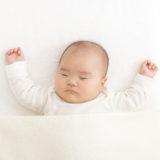 【安心安全】赤ちゃん用ベッドガードの選び方と人気おすすめランキング10