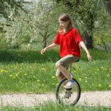 一輪車を購入するなら知っておきたい人気おすすめメーカー4選とその特徴を徹底解説