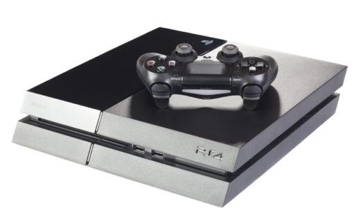 PS4におすすめのSSDの選び方と人気おすすめ10選【容量/処理能力orコスパ?】