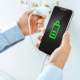 3ds用バッテリーの選び方と人気おすすめ10選 | 交換方法も動画付きでご紹介!