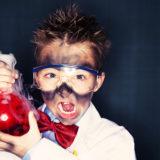 【年齢別に紹介】科学が学べるおもちゃの人気おすすめランキング15選