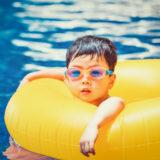 【2019年版】家庭用プールの選び方と人気おすすめ10選