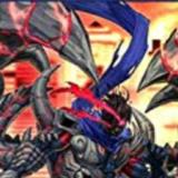 【遊戯王】ヴェンデットテーマにおける必須カード14選とその使い方解説