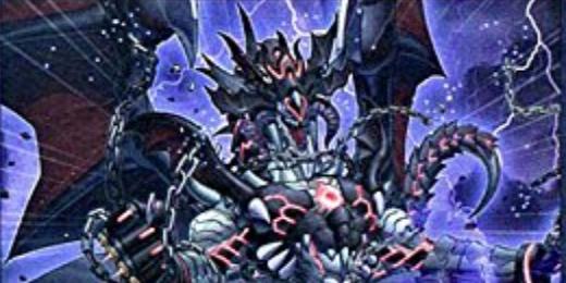 暗黒の魔王ディアボロスの効果や最強コンボなどについて徹底解説!