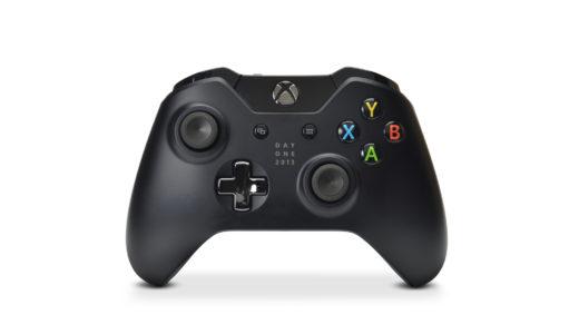【2019年最新版】Xbox One コントローラーの選び方と人気おすすめ10選 |ワイヤレスから有線まで幅広くご紹介!