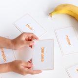 おすすめのカードゲーム10選の魅力や簡単な遊び方をご紹介!