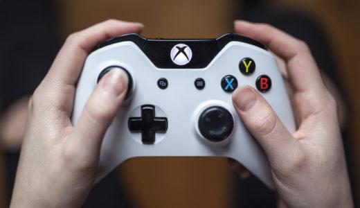 Xbox 360 コントローラーの選び方と人気おすすめ10選 |ワイヤレスから有線まで幅広くご紹介!