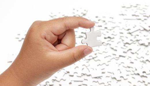 キャストパズルの選び方と人気おすすめランキングトップ10