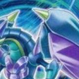 【遊戯王】クロック・ワイバーンの使い方やその注意点、最強コンボなどについて解説!!