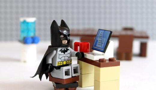 【2019年最新版】レゴバッドマン新商品のラインナップとその特徴