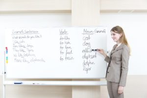ICレコーダー 語学