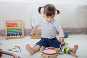 ドラム おもちゃ