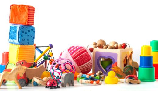 【トイサブ!】話題の知育玩具の定額レンタルサービスを徹底解説! 料金や魅力もご紹介!