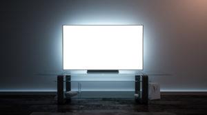 格安 テレビ