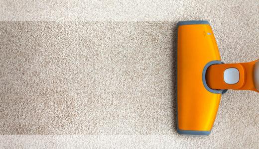 【最新版】コードレス掃除機の選び方と人気おすすめランキング10 |価格や性能から徹底比較!