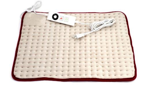 【最新版】電気毛布の選び方と人気おすすめランキング10 |気になる電気代や効果的な使い方などもご紹介!