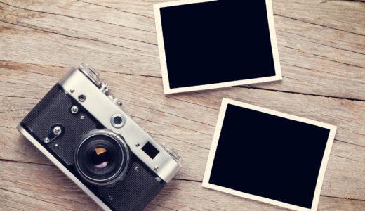【最新版】4K対応カメラの選び方と人気おすすめ15選 |小型モデルや360度カメラもご紹介!