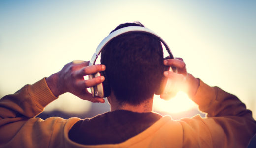 【音楽や映画鑑賞に!】サラウンドヘッドホンの選び方と人気おすすめランキング10選