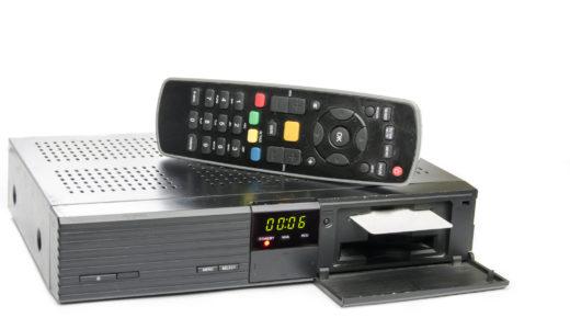 【最新版】HDDレコーダーの選び方と人気おすすめランキング10 |価格や性能などを比較しご紹介!