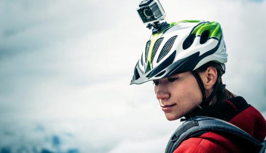 ロードバイクにおすすめのカメラの選び方と人気おすすめ10選【最新版】