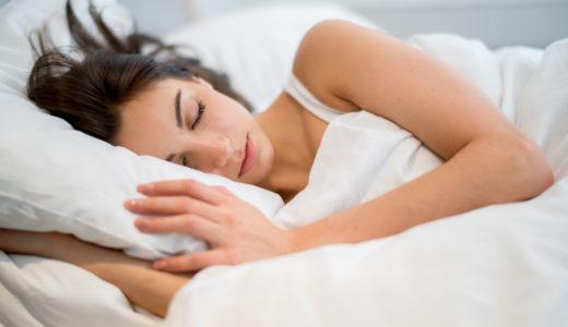 【快眠&熟睡】 枕のおすすめランキングトップ10選【最強はこれ!】