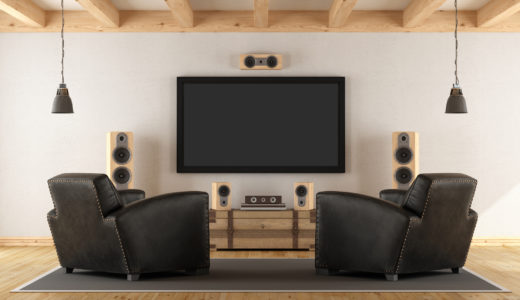 テレビスピーカーの選び方と人気おすすめランキング10 |激安からbluetooth対応モデルまで幅広くご紹介!