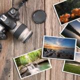 wifi カメラ