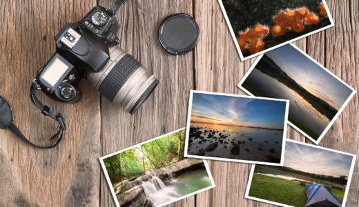 【最新版】Wi-Fi機能搭載デジタルカメラの選び方と人気おすすめランキング10
