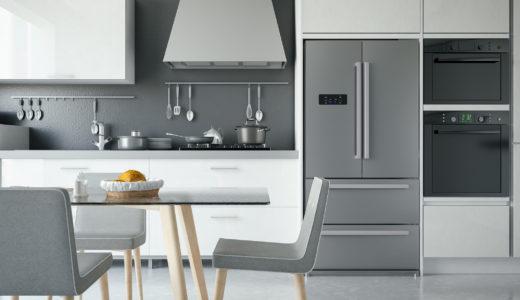 冷蔵庫用下敷きの人気おすすめランキング10選【必要性なども解説!】