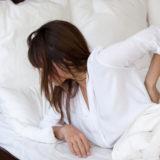 腰痛に最適なマットレス