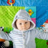 【赤ちゃんに!】ベビーマットの選び方と人気おすすめランキング10選