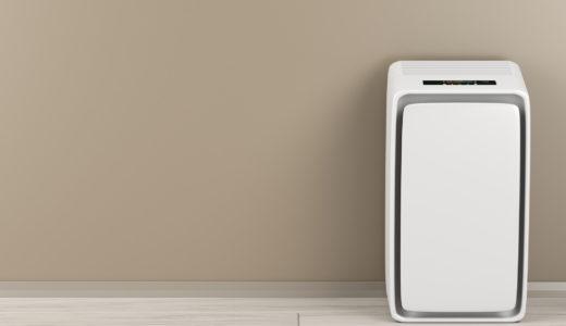 【タバコの匂いを撃退!】 空気清浄機の選び方と人気おすすめランキング10