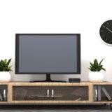 24型テレビの大きさはどのくらい?人気おすすめモデルも8選ご紹介!