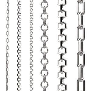 ネックレス デザイン