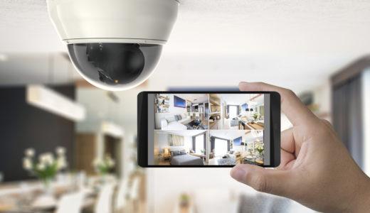 【最新版】ワイヤレス防犯カメラの選び方と人気おすすめ10選 |屋内/屋外別々にご紹介!