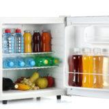 小型冷蔵庫の人気おすすめランキング10選【激安モデルもご紹介!】